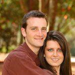 Linda & Sammy Gay 1