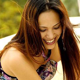 Silvia Brasil 1
