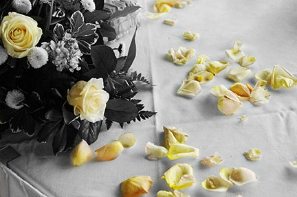 Weddings Photography 3
