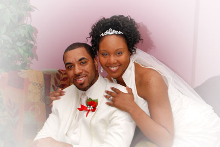 Weddings Photography Packages 8