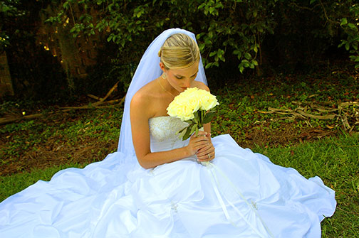 Weddings Photography Packages 2