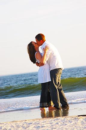Beach Photography 19
