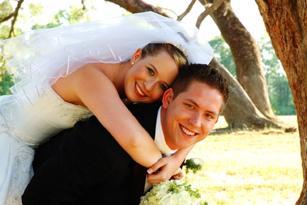Weddings Photography Packages 1