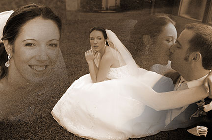 Weddings Photography Packages 3