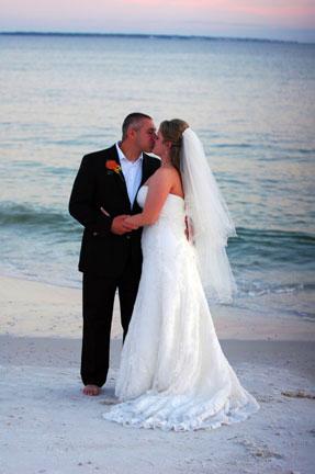 Weddings Photography 7