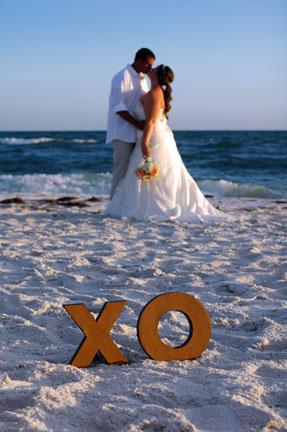 Weddings Photography 6