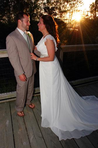 Weddings Photography 4
