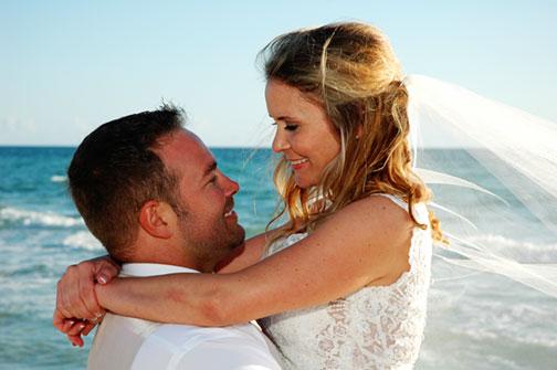Weddings Photography 10