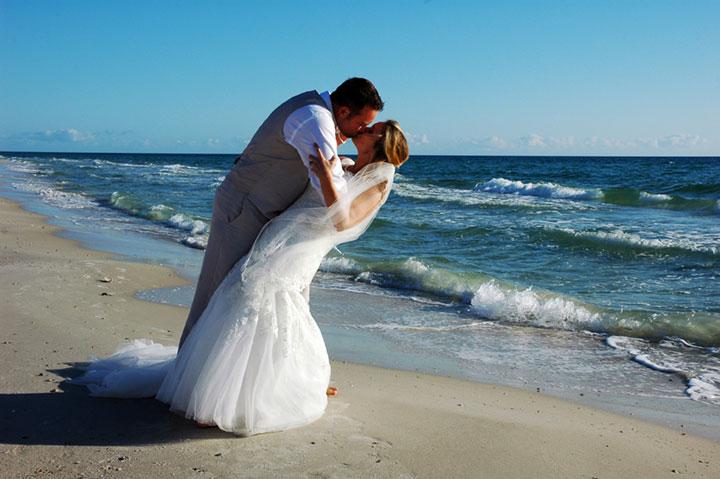 Weddings Photography 20