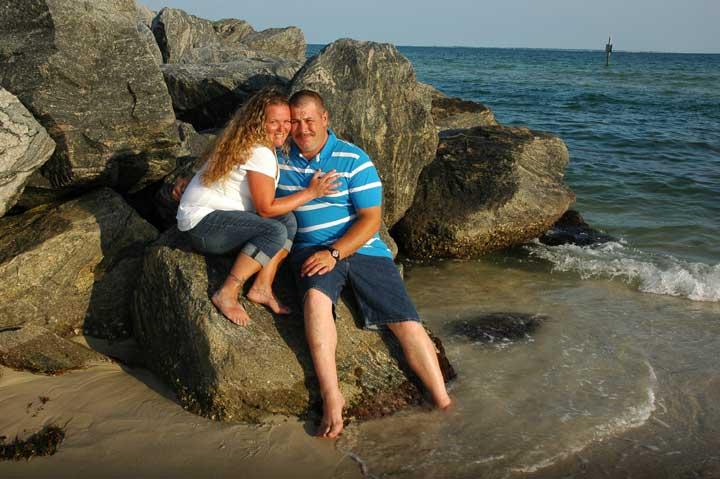 Beach Photography 11