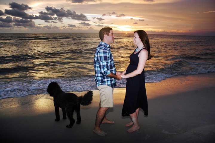 Beach Photography 14