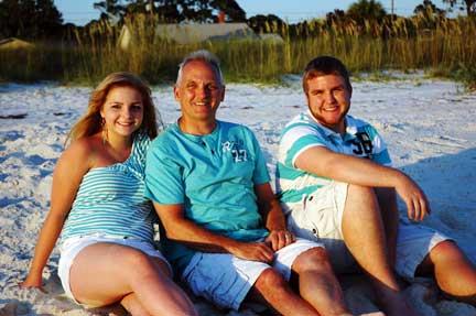 Beach Photography 8