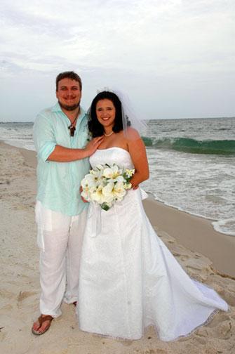 Weddings Photography 17