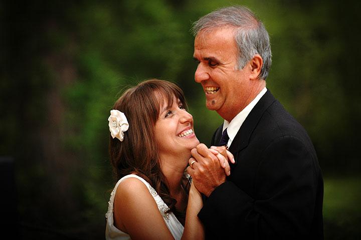 Weddings Photography 11