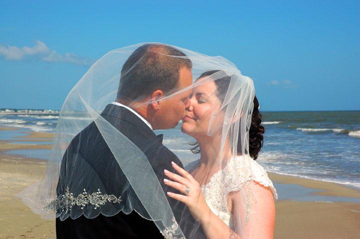 Weddings Photography 14