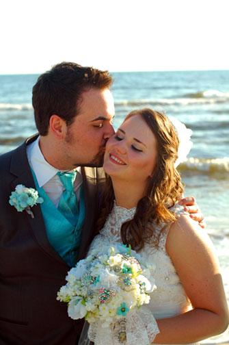 Weddings Photography 16