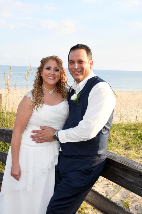St. George Island Wedding Photographer 7