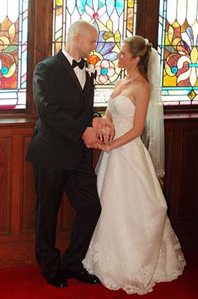 Weddings Photography 19