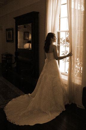 Weddings Photography 24