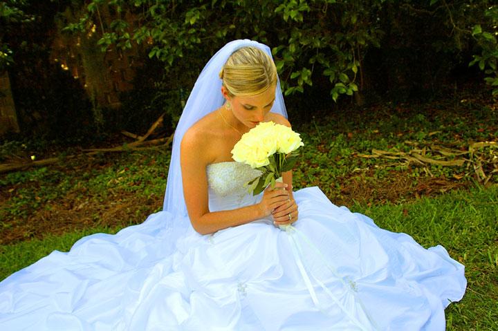 Weddings Photography 15