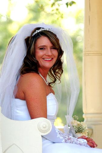 Weddings Photography 22