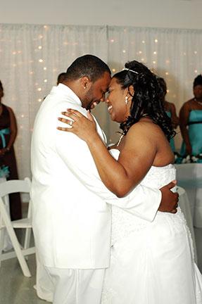 Weddings Photography 26