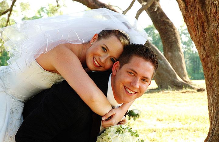 Weddings Photography 27