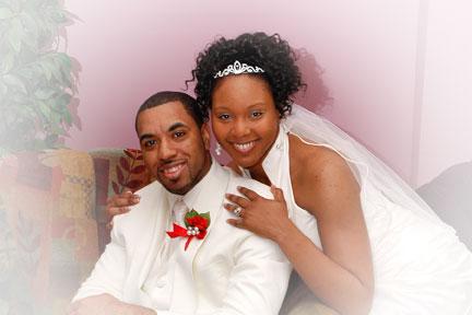 Weddings Photography 9