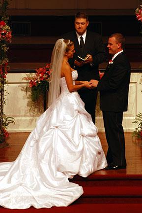 Weddings Photography 2