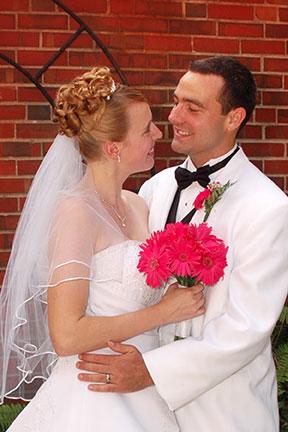 Weddings Photography 23