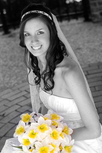 Weddings Photography 8