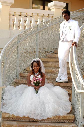 Weddings Photography 5