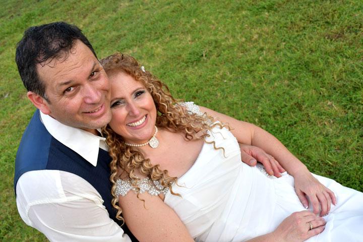 St. George Island Wedding Photographer 6