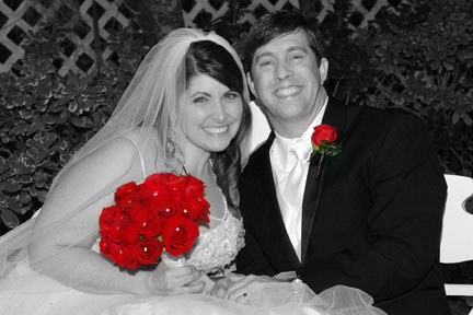 Our Tallahassee Wedding Photography Services 5