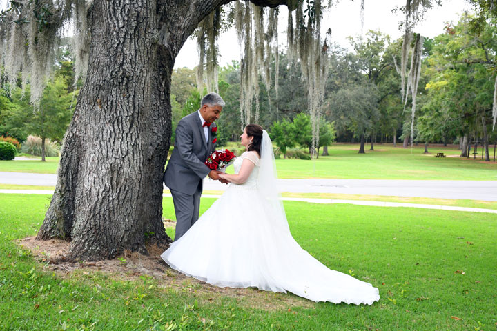 Tallahassee Wedding Photographer 5