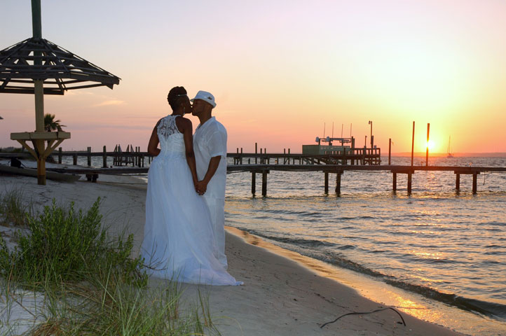 Pensacola Florida Wedding Photographer 5