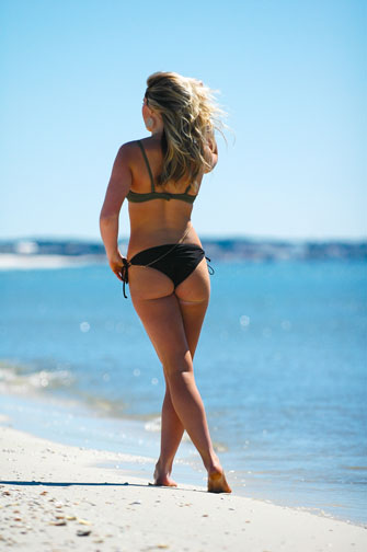 Mexico Beach Florida Swimsuit Pictures 4