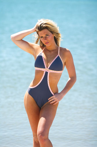 Mexico Beach Florida Swimsuit Pictures 12