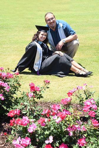 Troy University Graduation Photographer 4