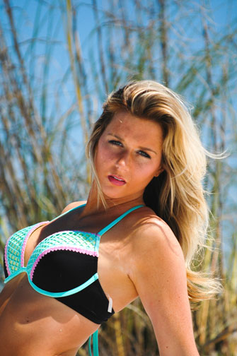 Mexico Beach Florida Swimsuit Pictures 7
