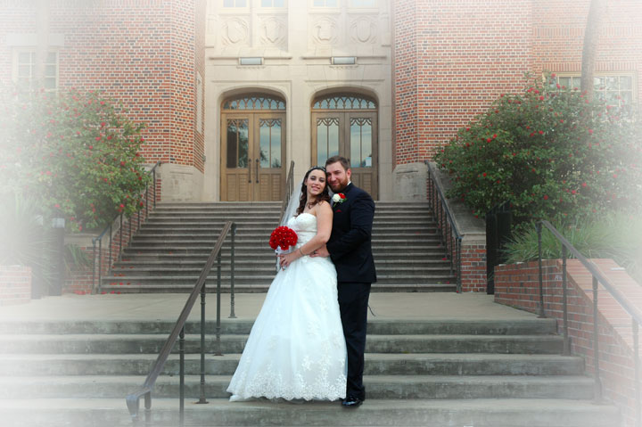 Weddings Photography Packages 5