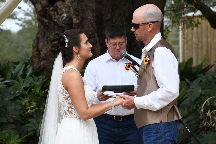 Marianna Florida Wedding Photographer 7