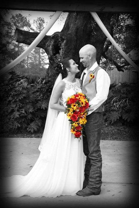 Marianna Florida Wedding Photographer 3