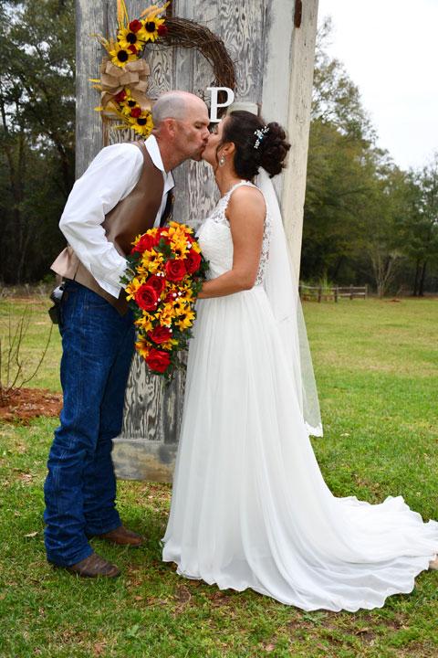 Marianna Florida Wedding Photographer 4