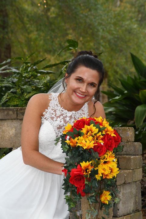 Marianna Florida Wedding Photographer 6