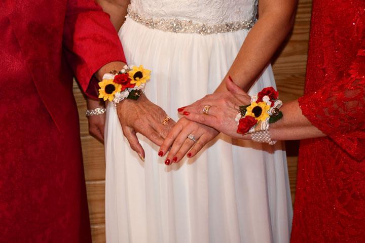 Marianna Florida Wedding Photographer 5