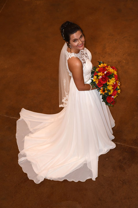 Marianna Florida Wedding Pictures