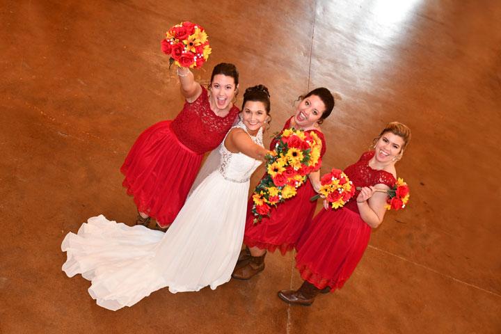 Marianna Florida Wedding Photographer 8