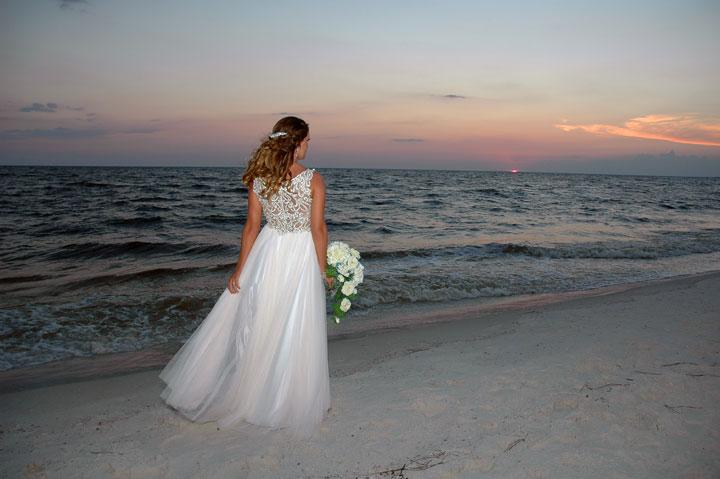 Panama City Beach Wedding Photographer 12