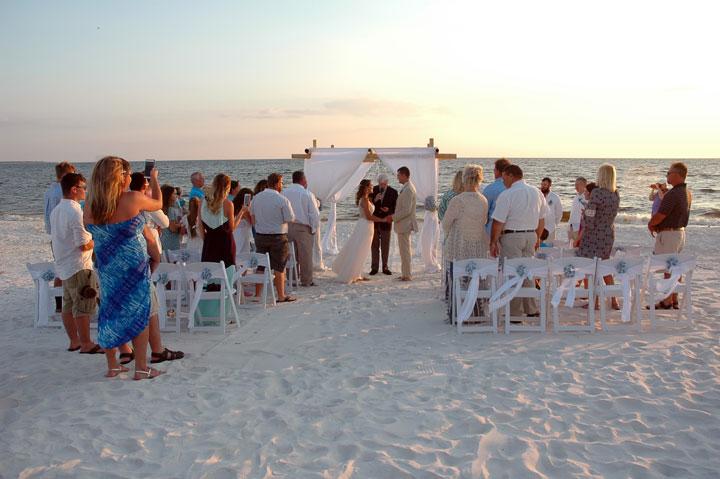Panama City Beach Wedding Photographer 3